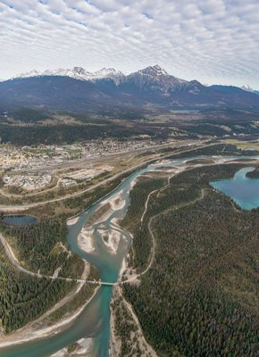 Jasper-NP-Aerials-Jasper-from-the-air-Credit-Rogier-Gruys-191002-044 (1).jpg
