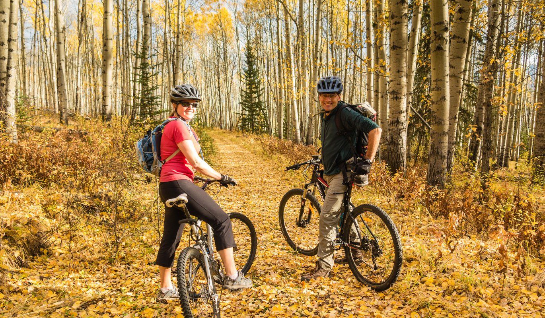 13 Perfect Fall Activities To Do In Jasper Tourism Jasper