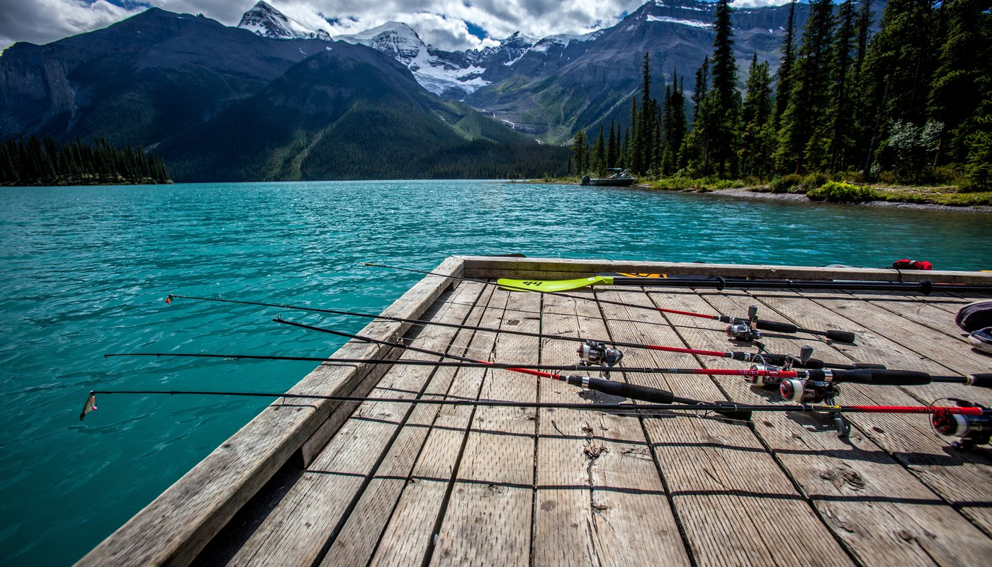 ParksCanada-FishingPoles-AdamGreenberg-CR.jpg