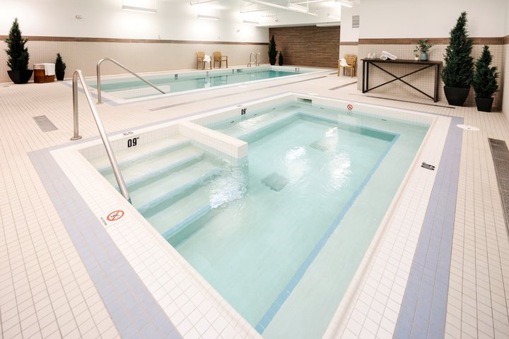 Pursuit-Architecture-Pool-47-720x480-0755bb4c-76a6-48a5-aa28-76288aa0a8bd.jpg